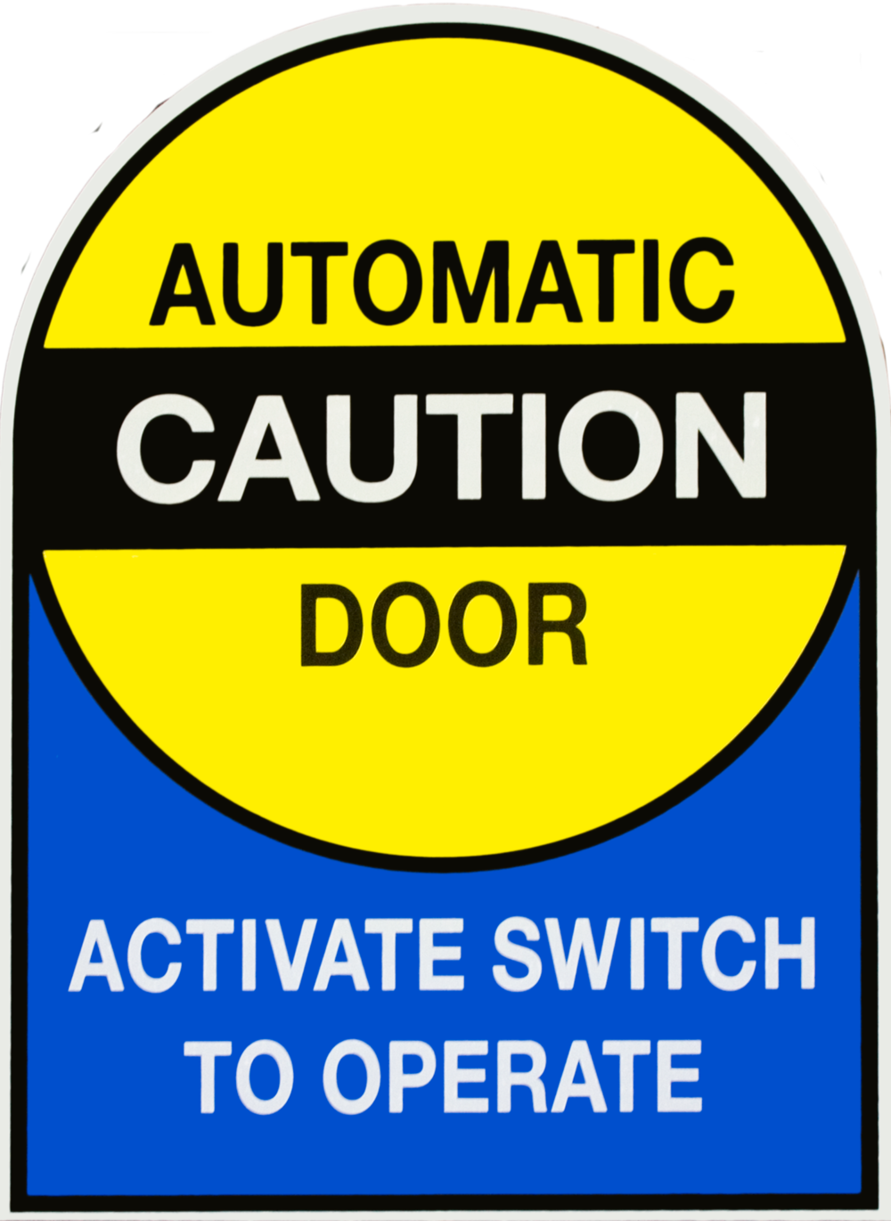 Automatic Door.png