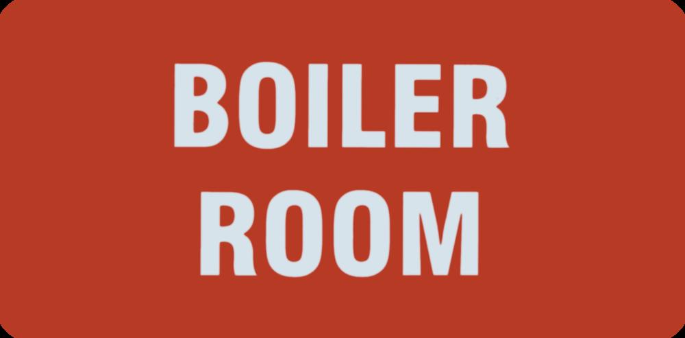 Boiler Room.png