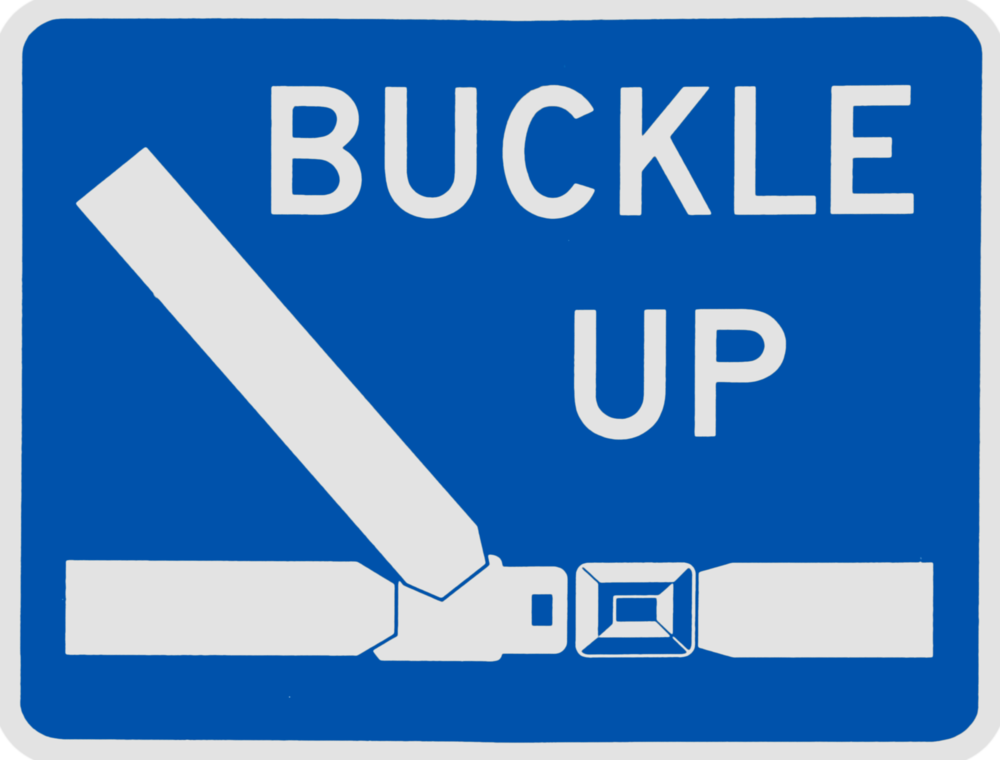 Buckle Up.png
