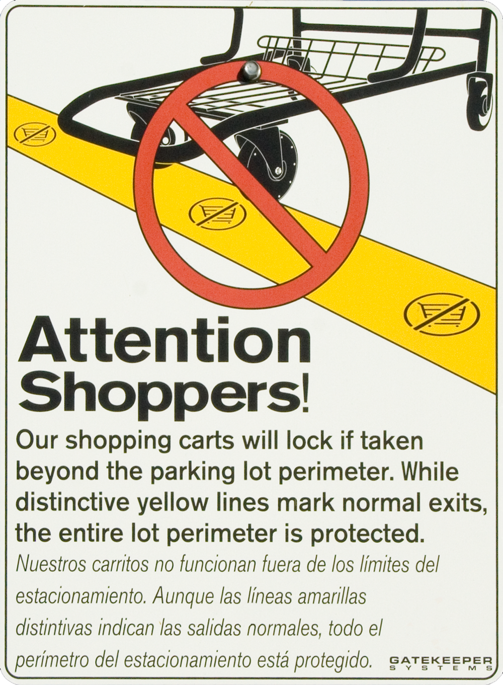 Attention Shoppers Cart Warning.png