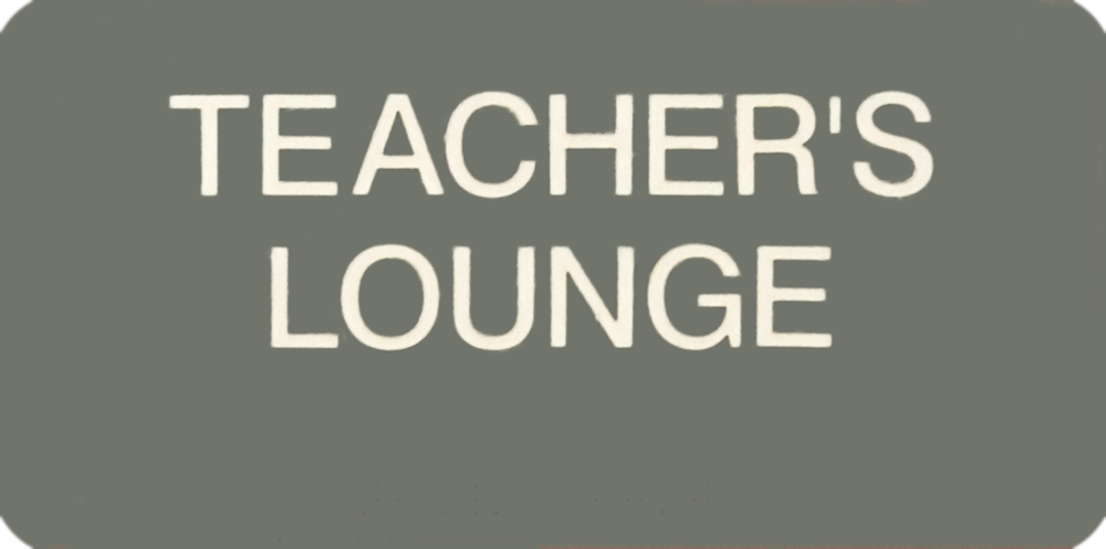 Teachers Lounge.png