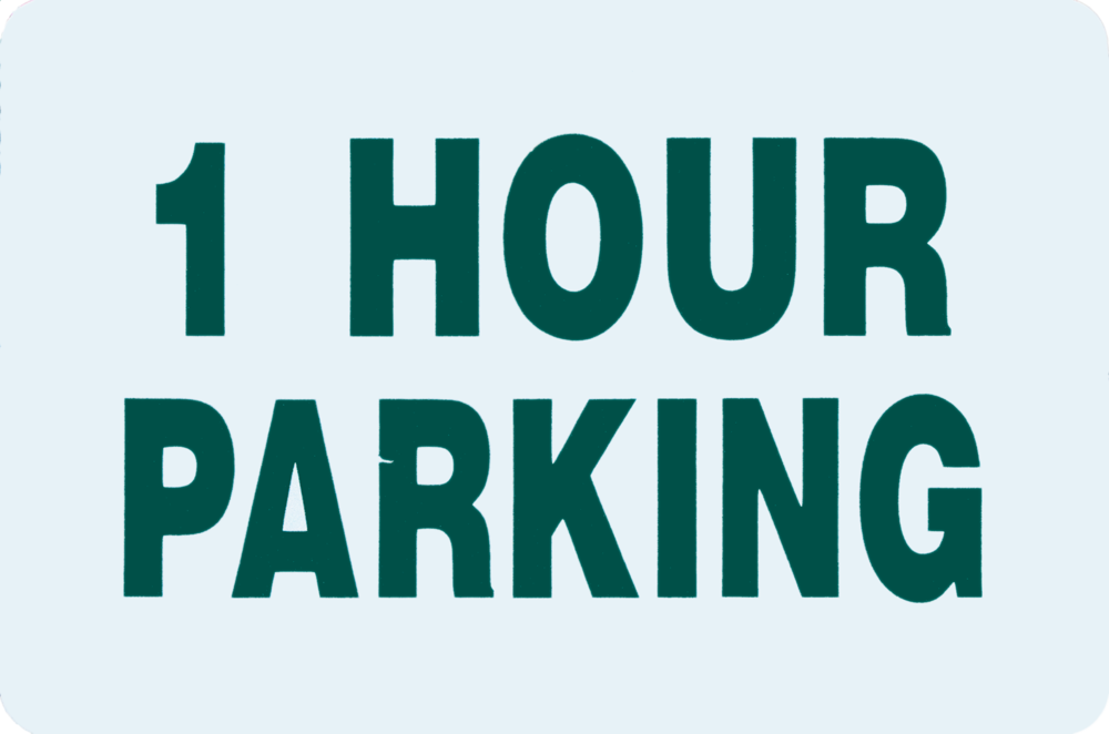 1 Hour Parking.png