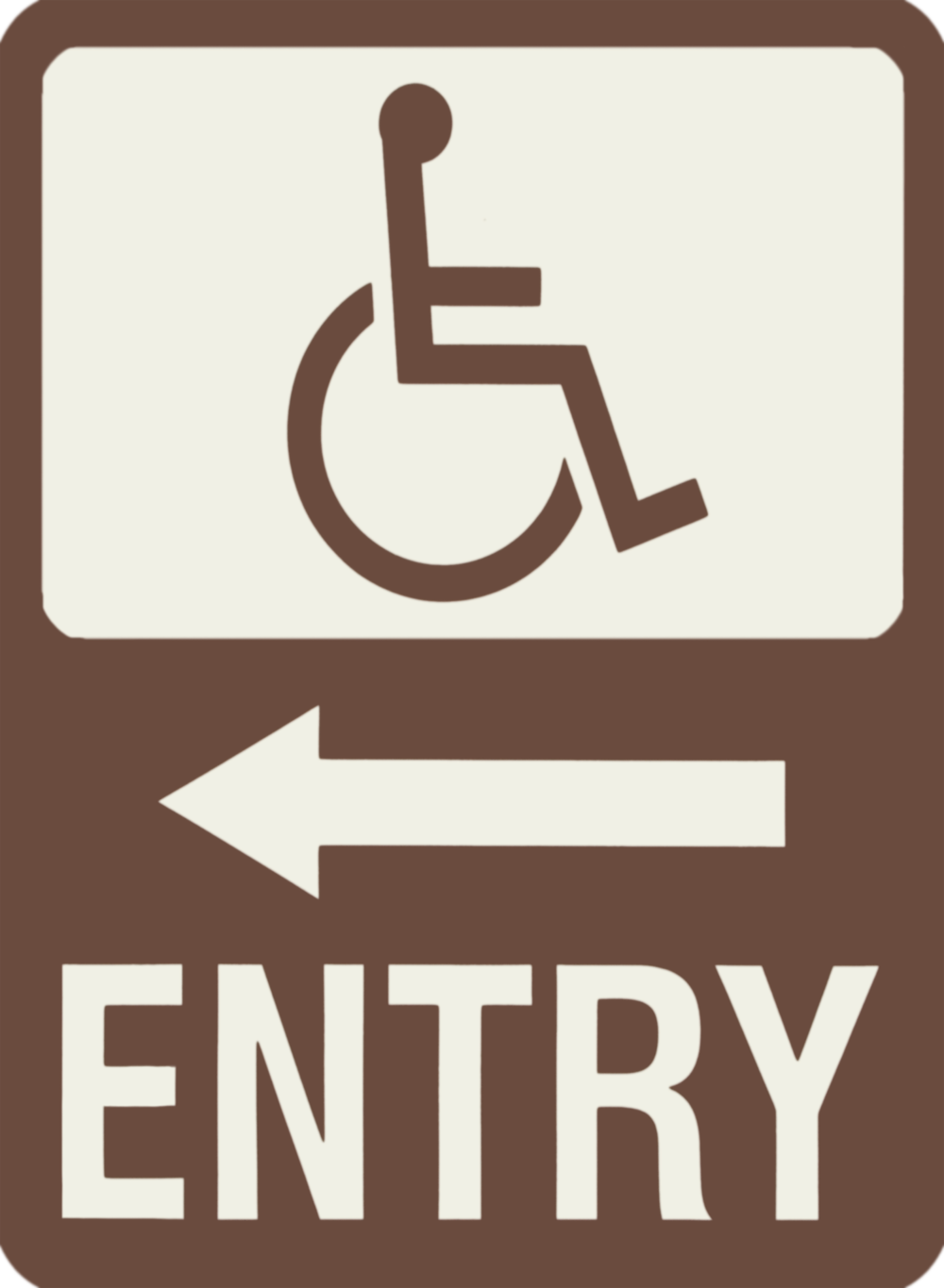 Handicap Entry.png