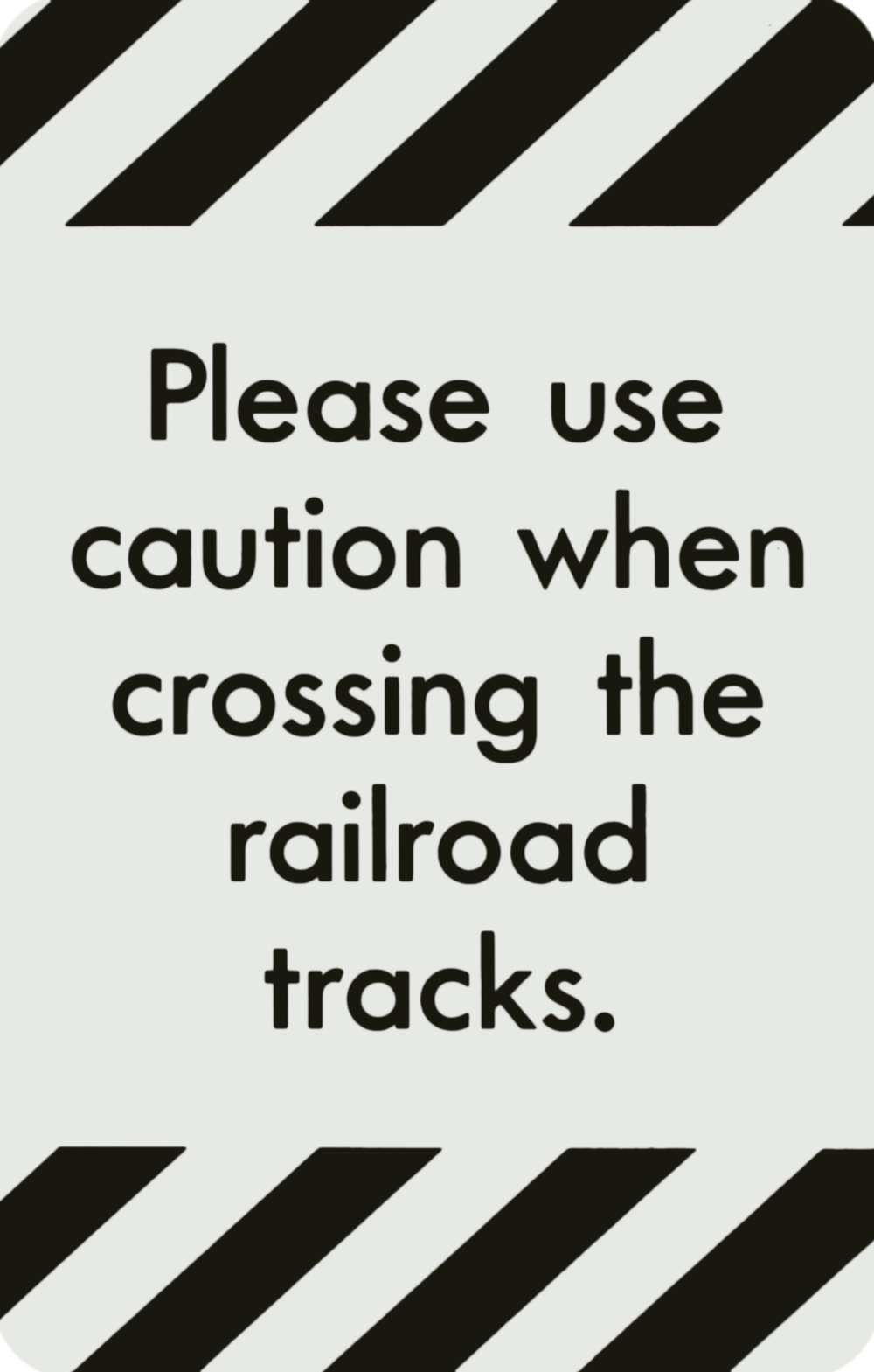 Please Use Caution.png