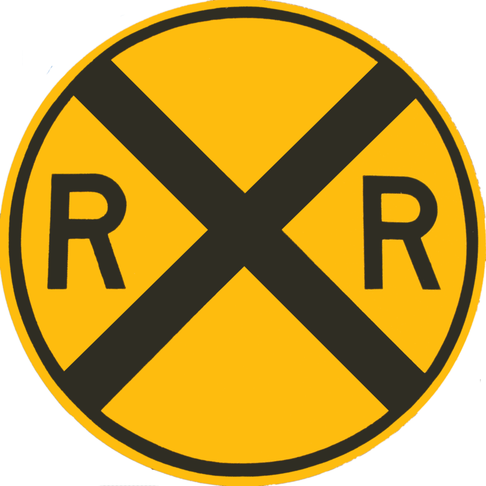 Railroad Crossing.png