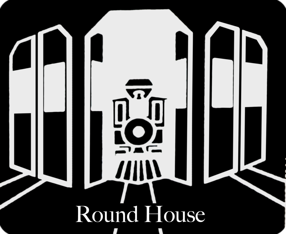 Round House.png