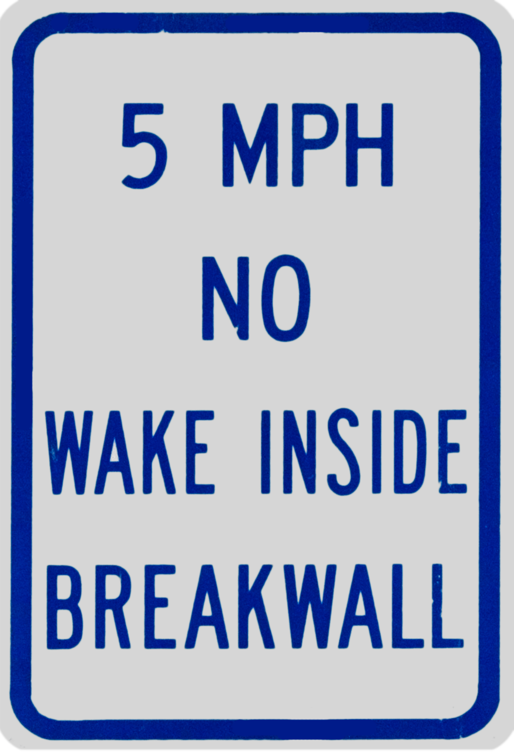 5 MPH No Breakwall.png
