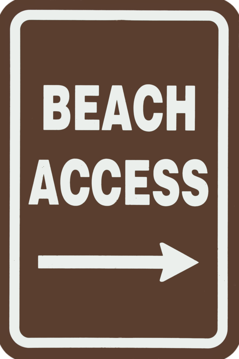 Beach Access.png