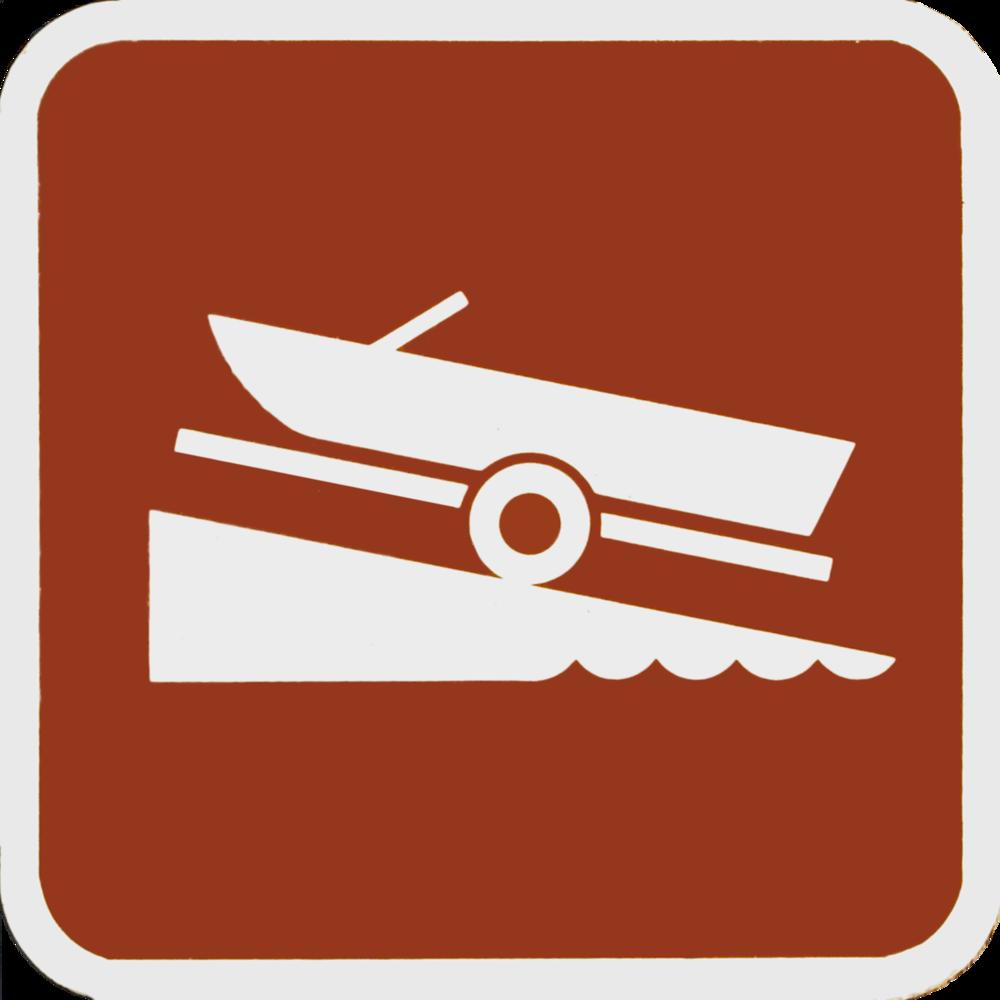 Boat Ramp.png