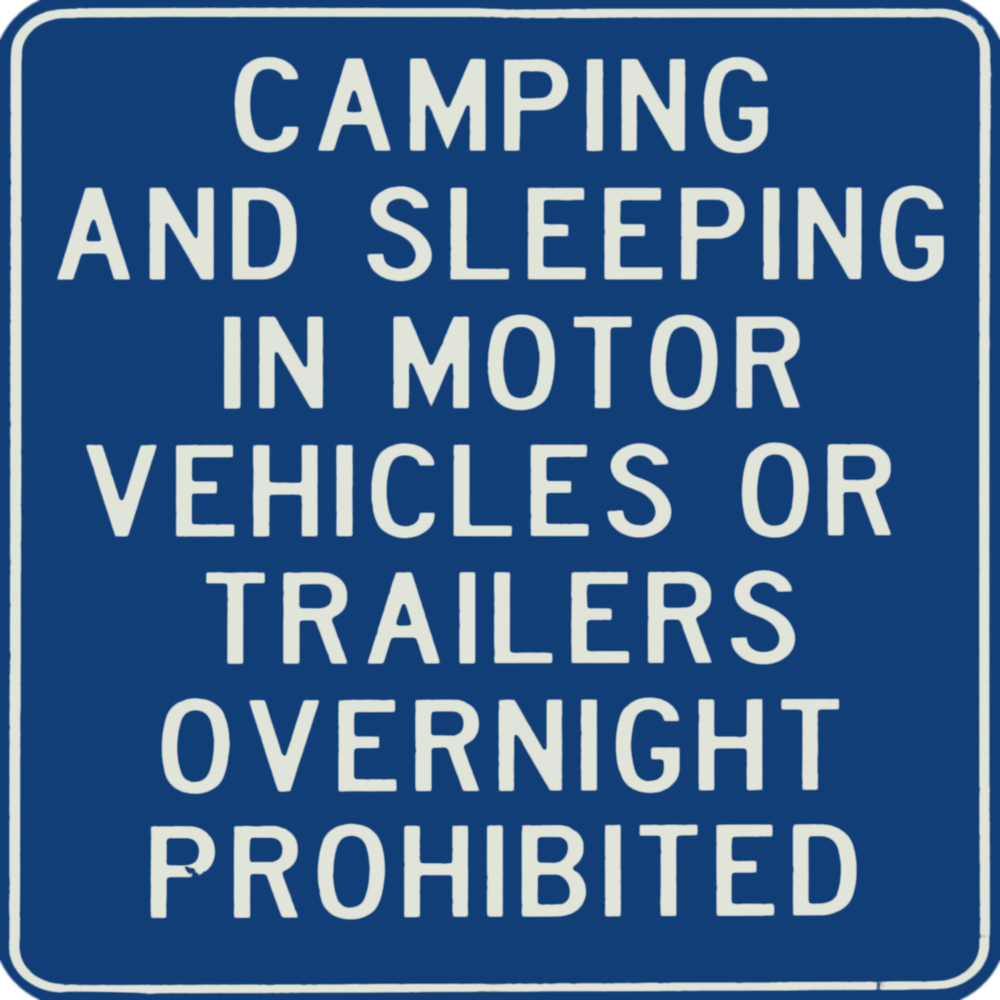 Camping and Sleeping Prohibited.png