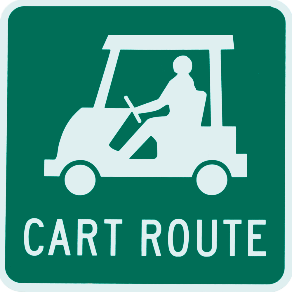 Cart Route.png