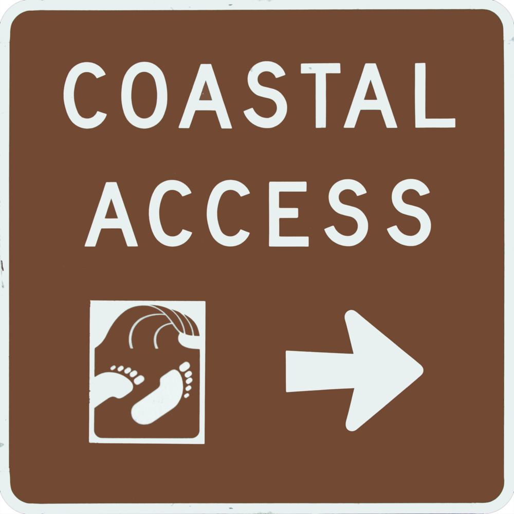 Coastal Access.png