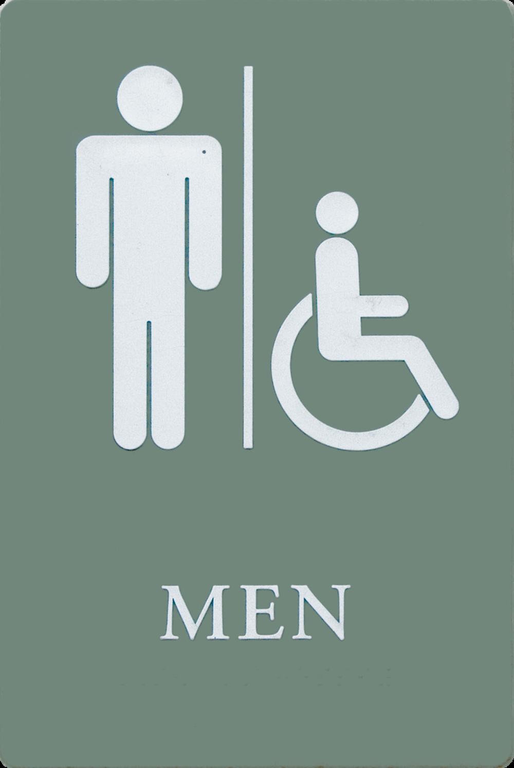 Mens Restroom Green.png