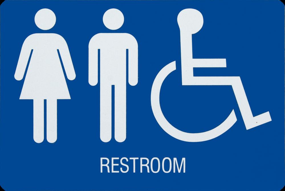 Restroom All.png