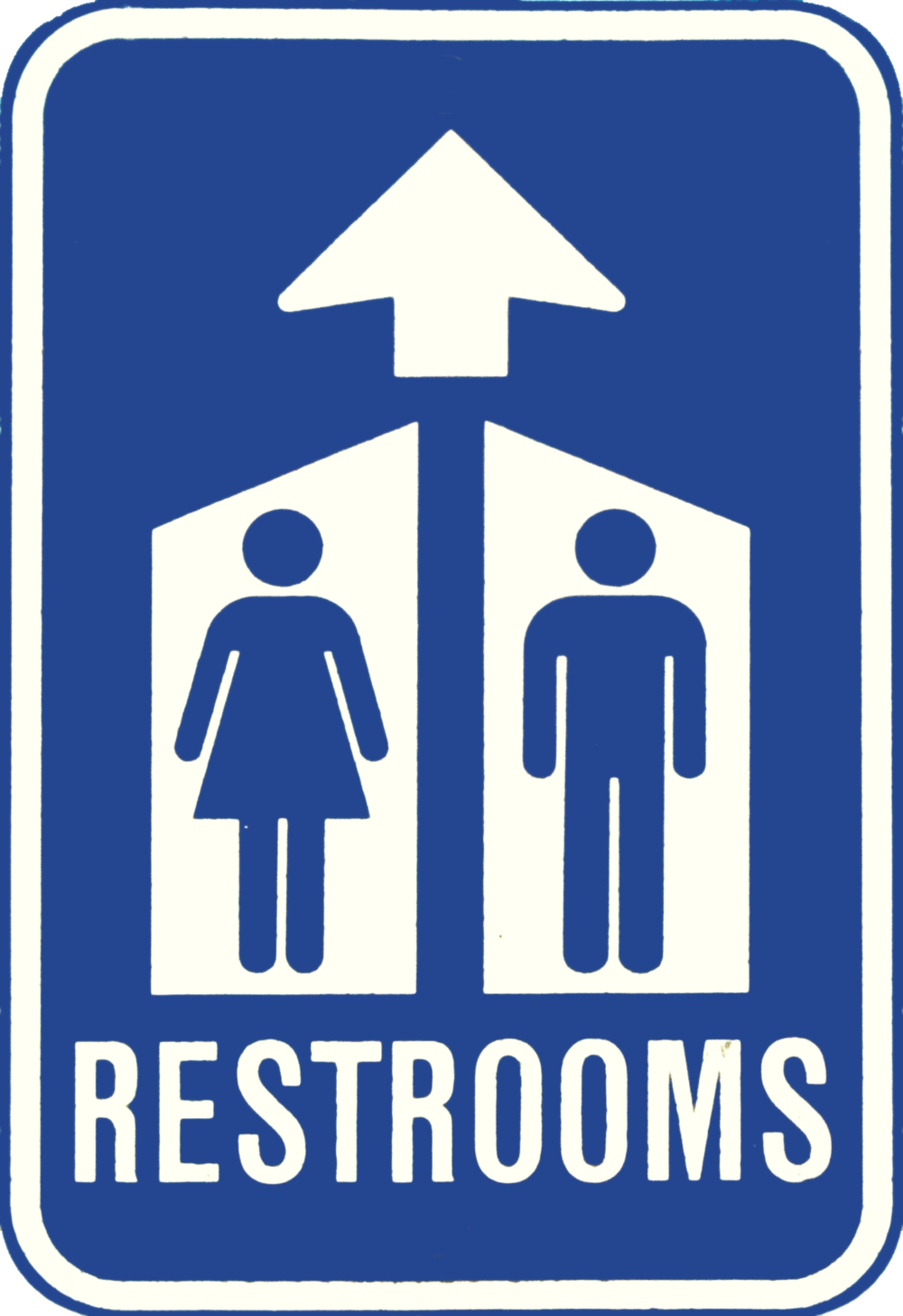Restrooms Arrow.png