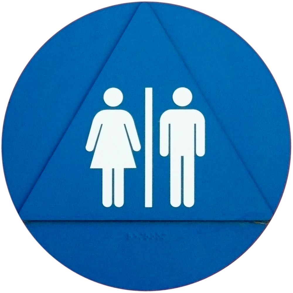 Restroom Round.png