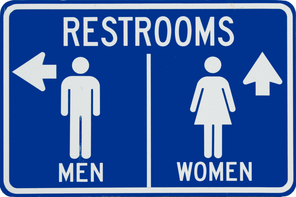 Restrooms Men Women.png