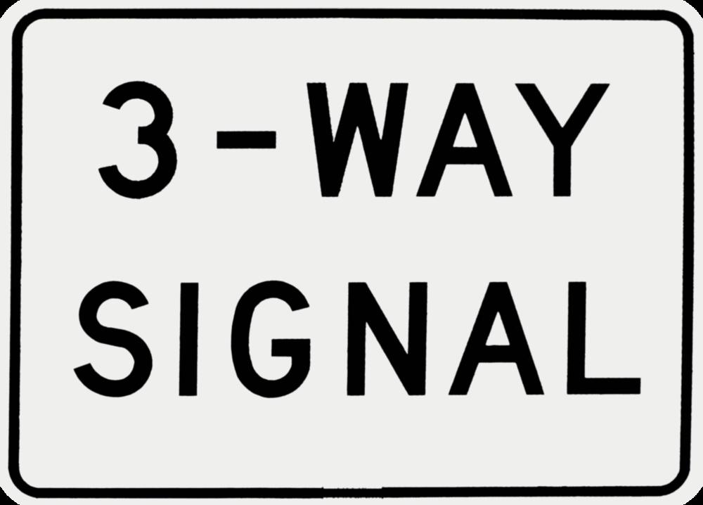 3 Way Signal.png