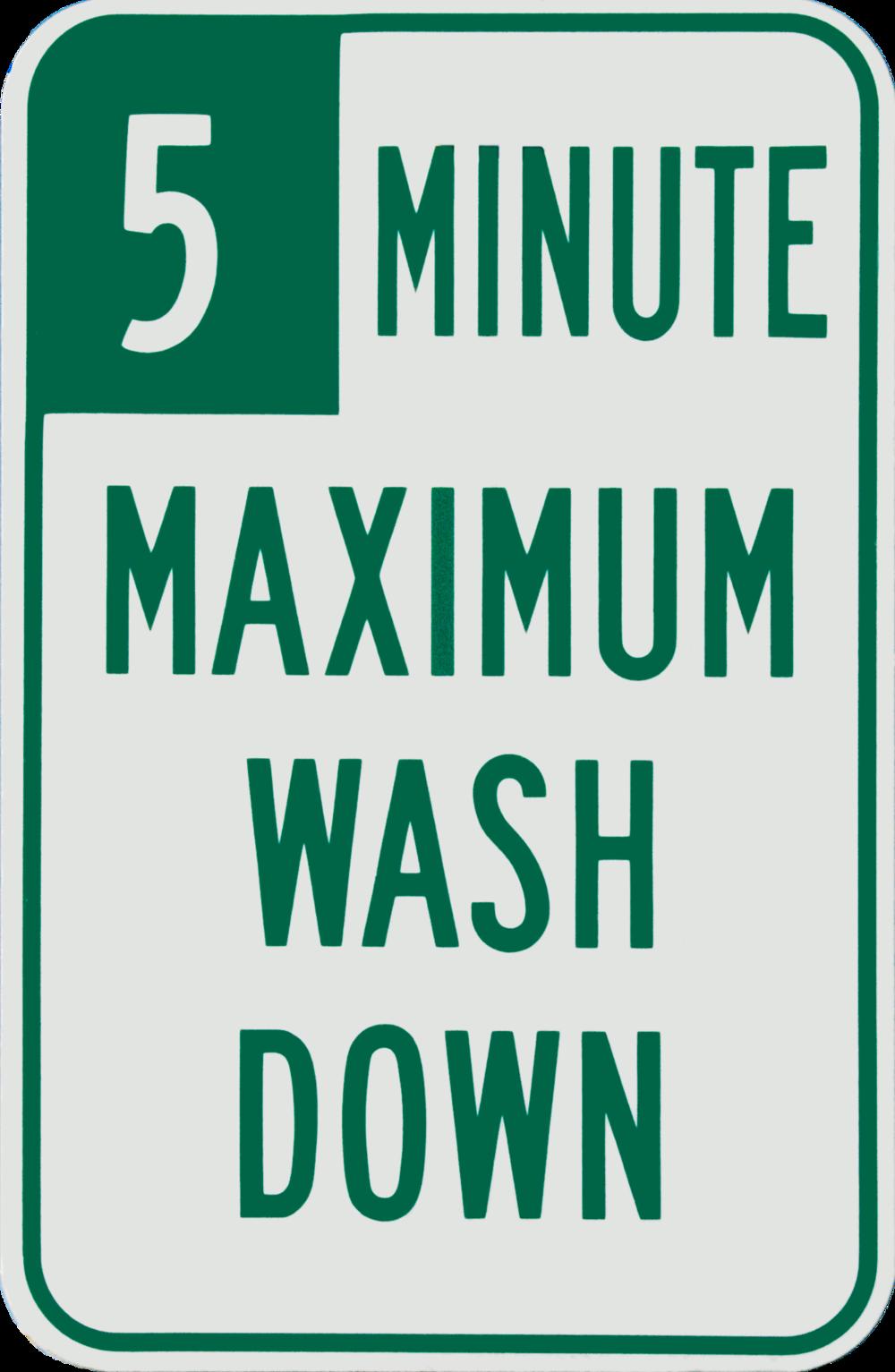 5 Min Max Wash.png