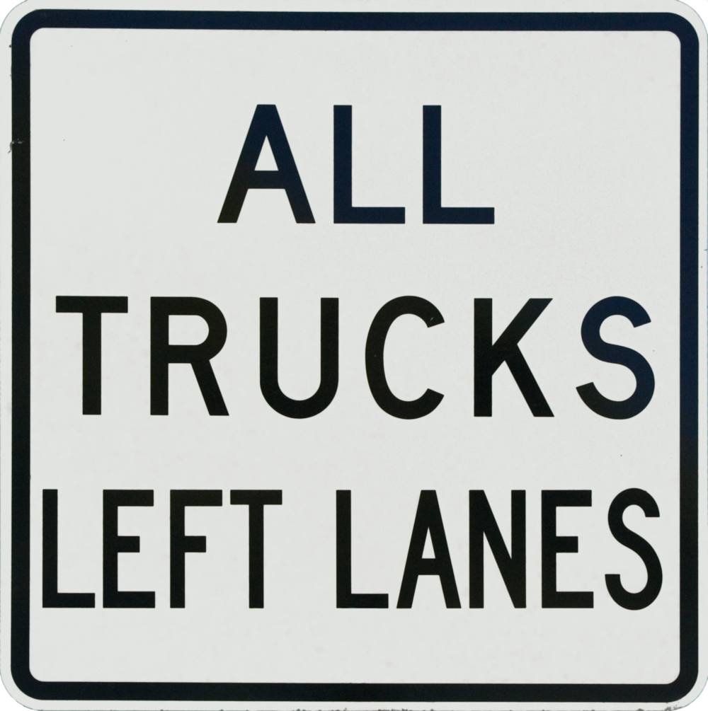 All Trucks Left Lanes.png