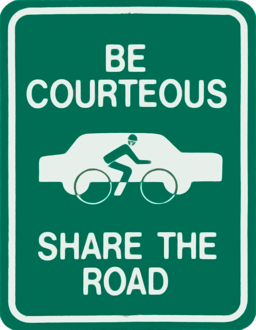 Be Courteous Share Road.png