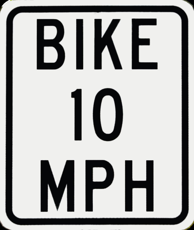Bike 10 MPH.png