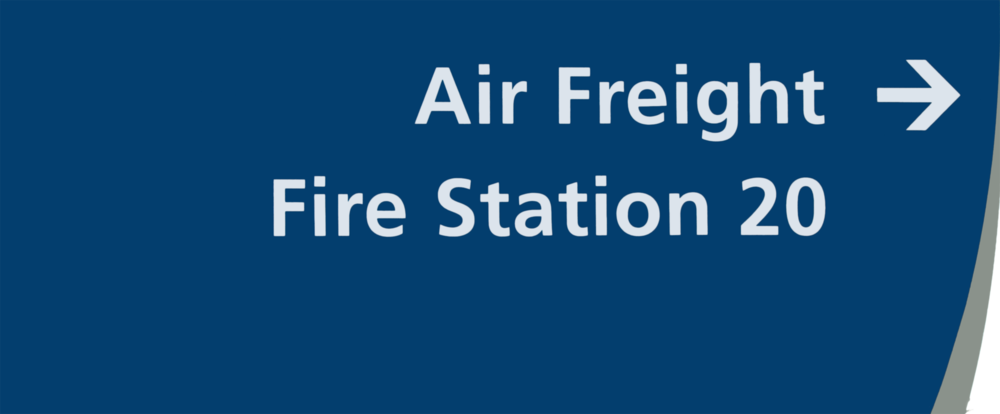 Air Freight Fire Station 20.png