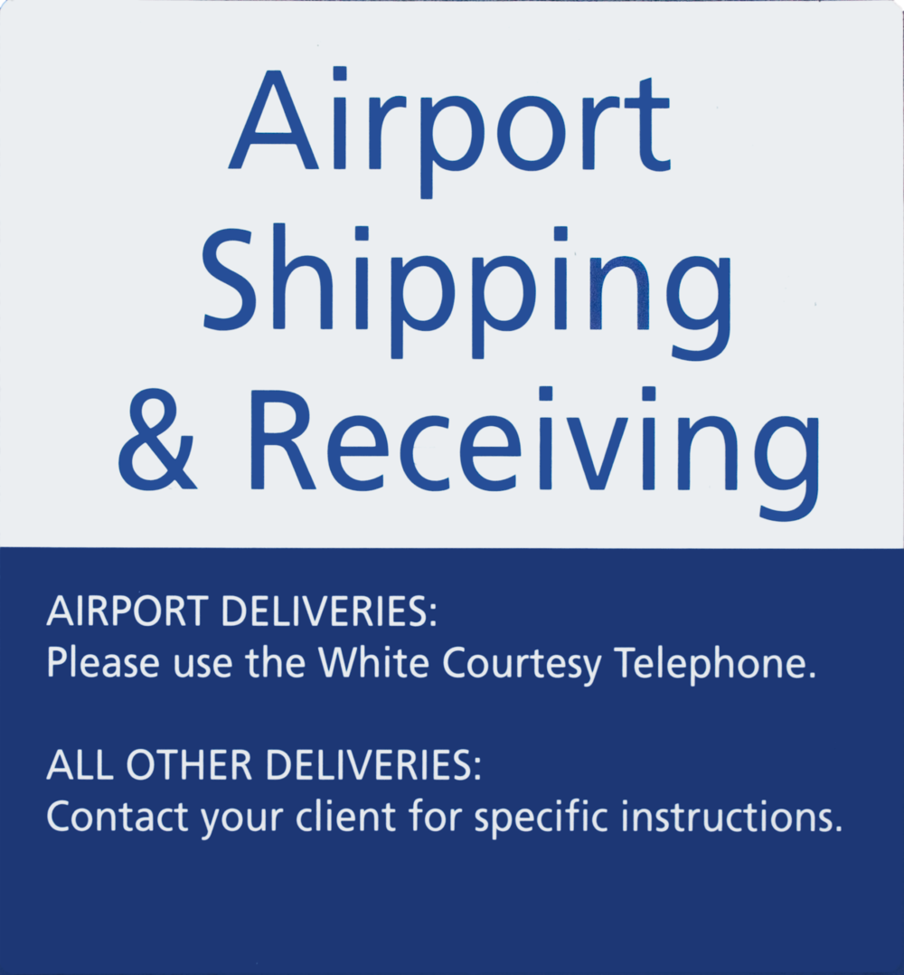 Airport Shipping and Receiving.png