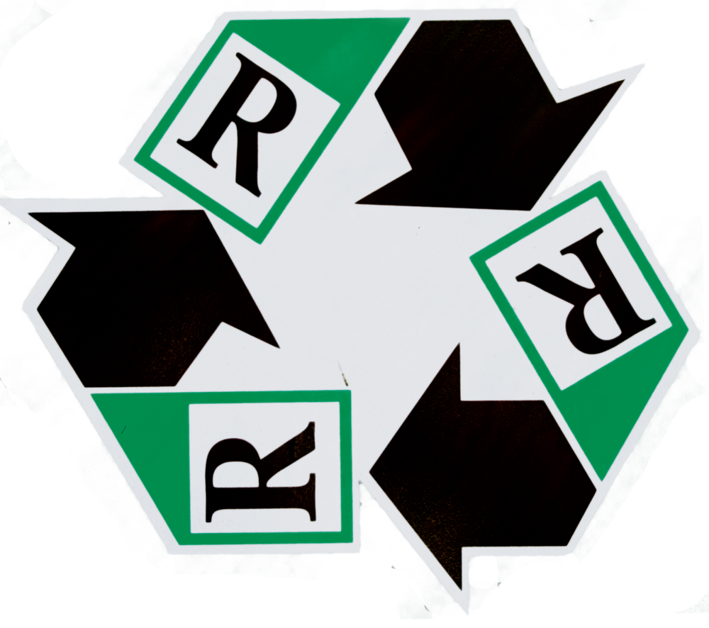Recycling Arrows.png