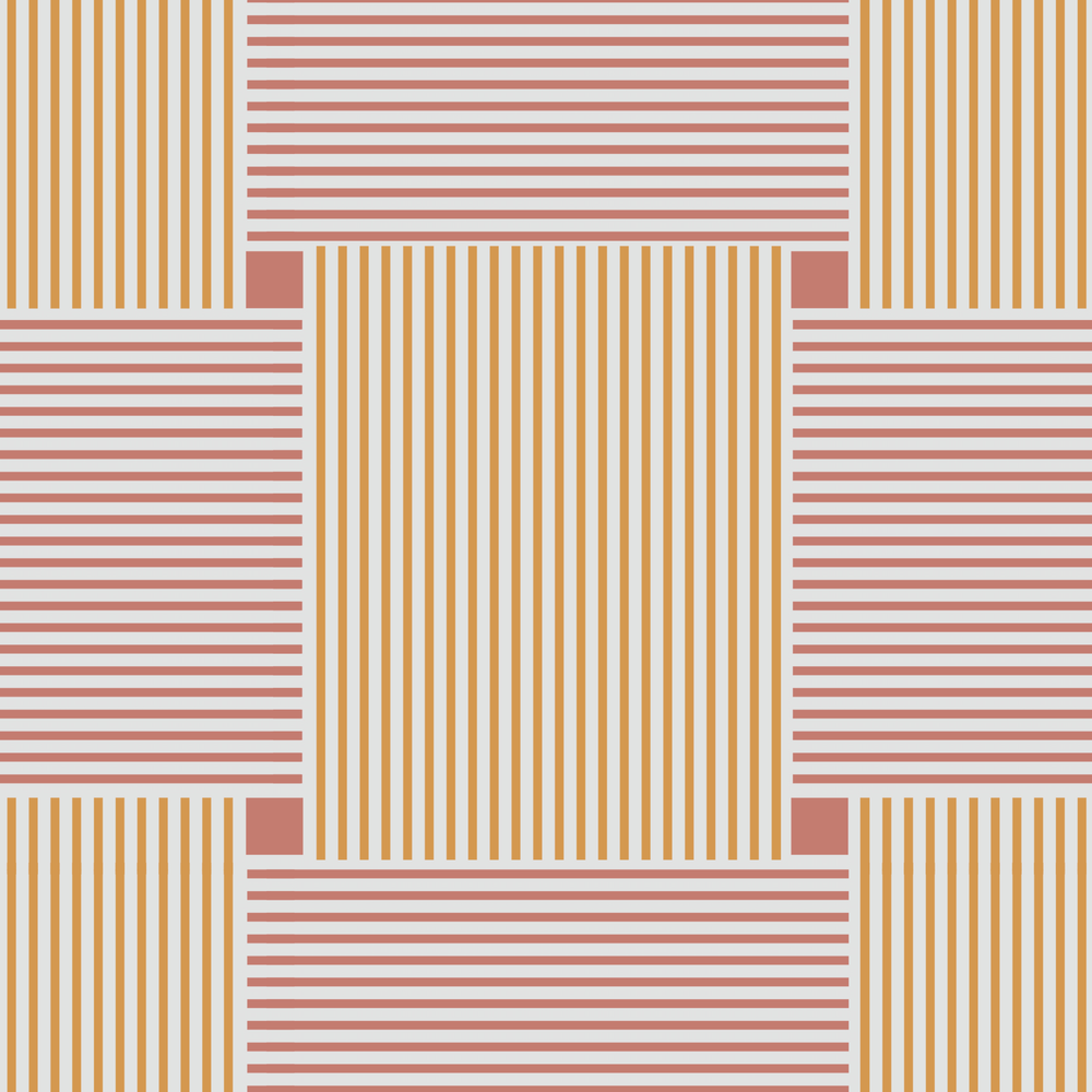 Basket Checks Tile.png