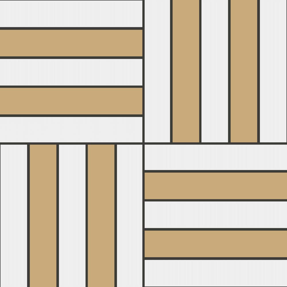 Beige Criss cross Tile.png