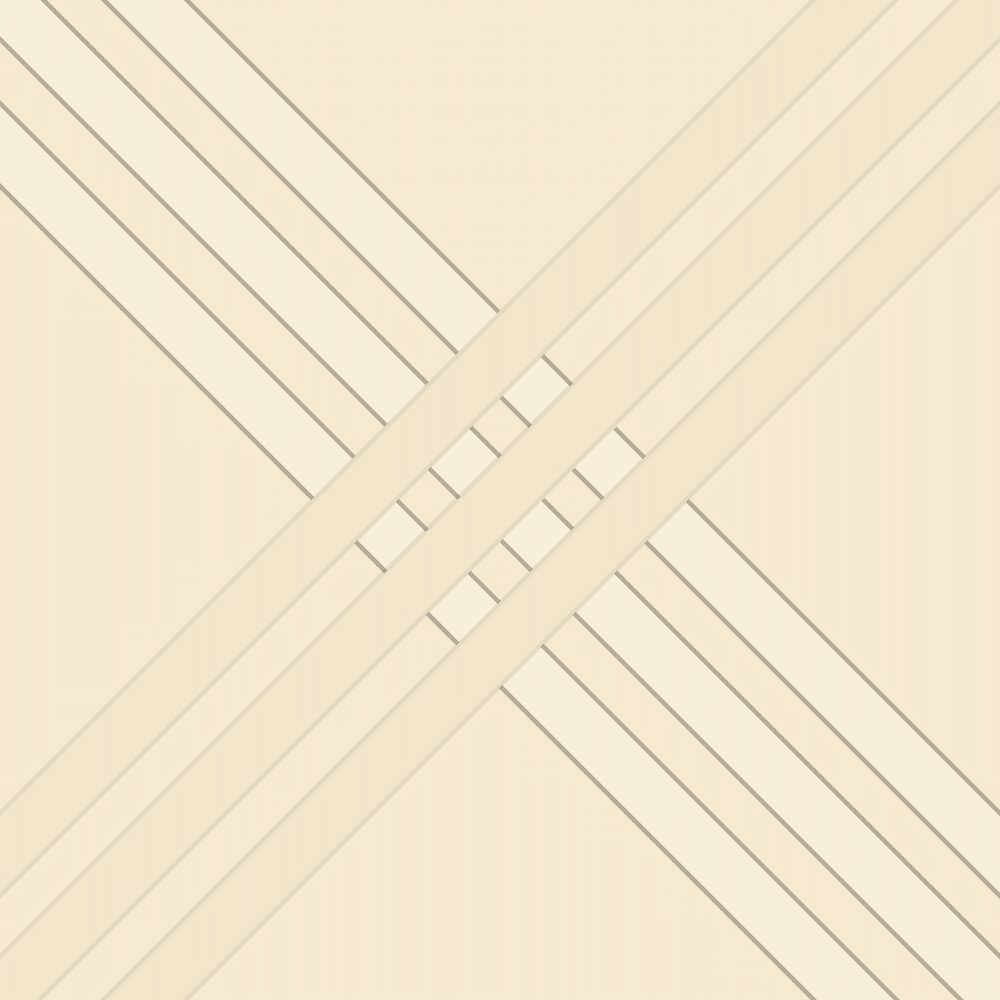 Beige Checks Tile.png