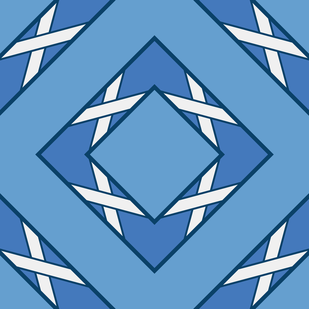 Blue Diamond Tiles.png