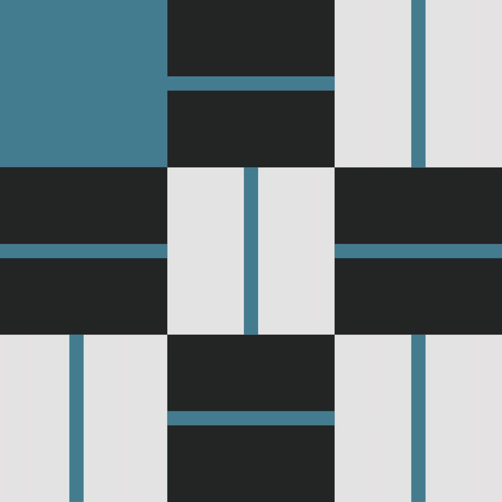 Blue Lines Tile.png