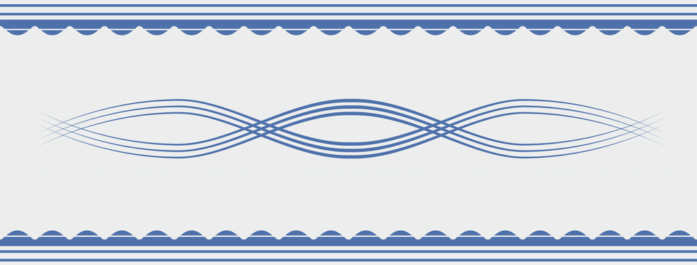 Blue Infiniti Tile.png