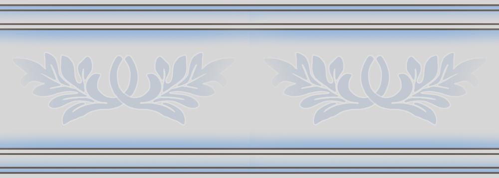 Alluring Modern Tile.png