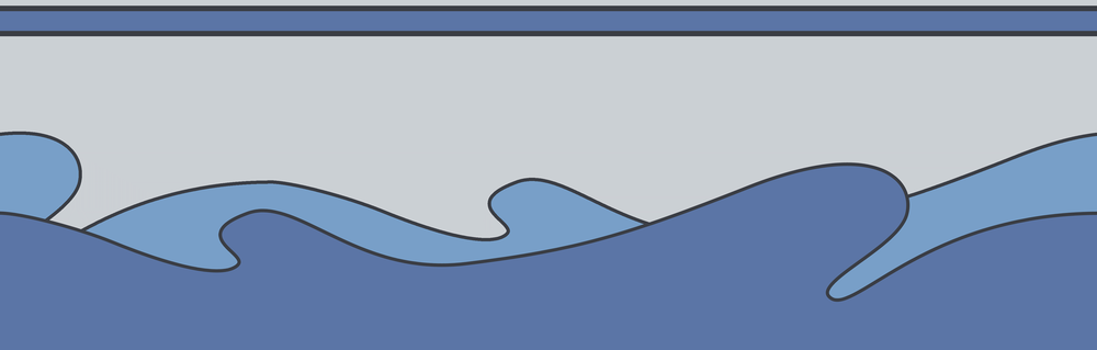 Boracay Waves Tile.png