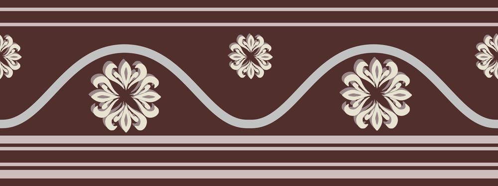 Brown Hills Tile.png