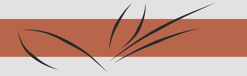 Brown Line Tile.png