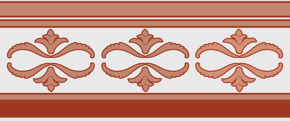 Damascus Vector Tile.png