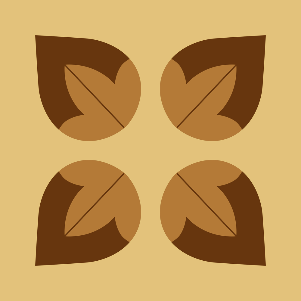 Autumn Leaf Tile.png