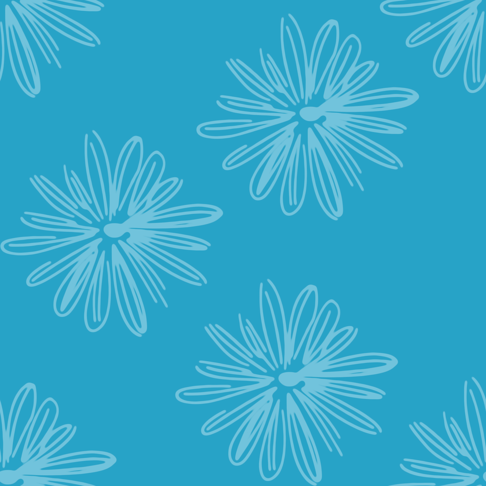 Blue Daisy Tile.png