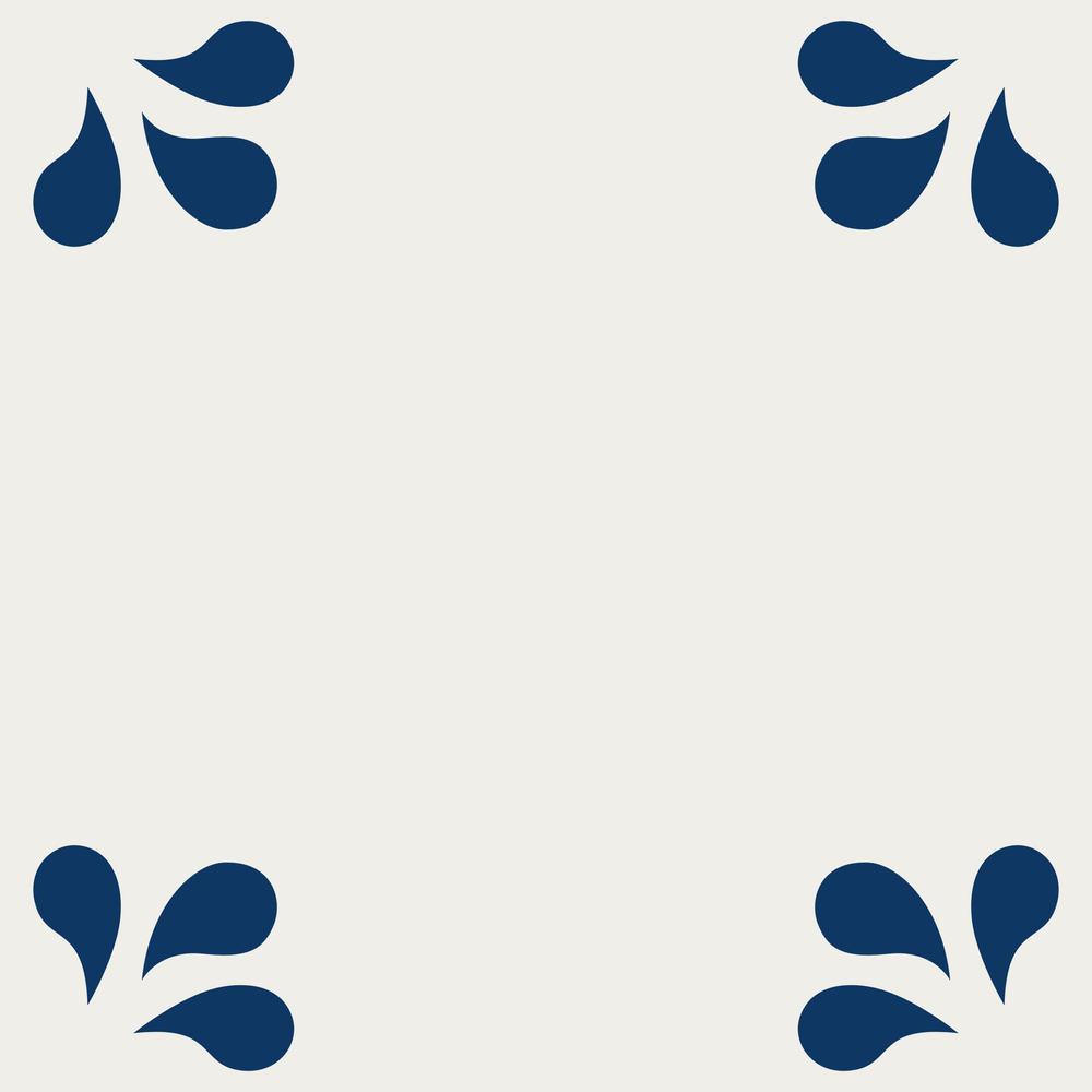 Blue Splash Tile.png