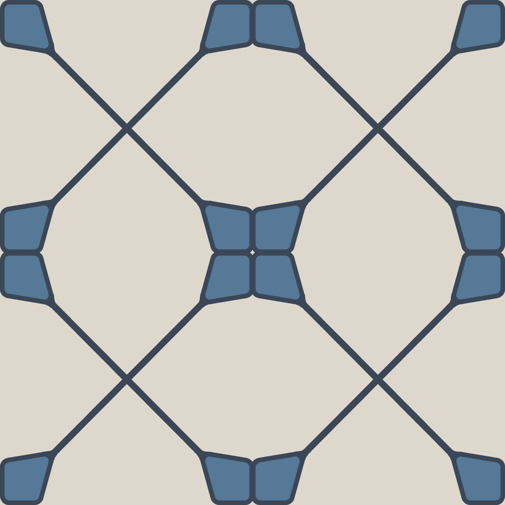 Blue Teardrop Tile.png