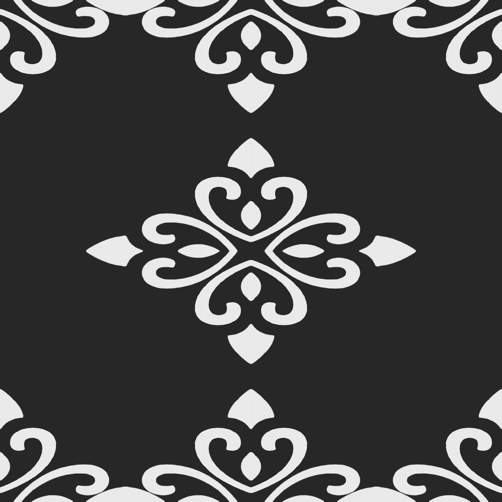 Black Spanish Tile.png