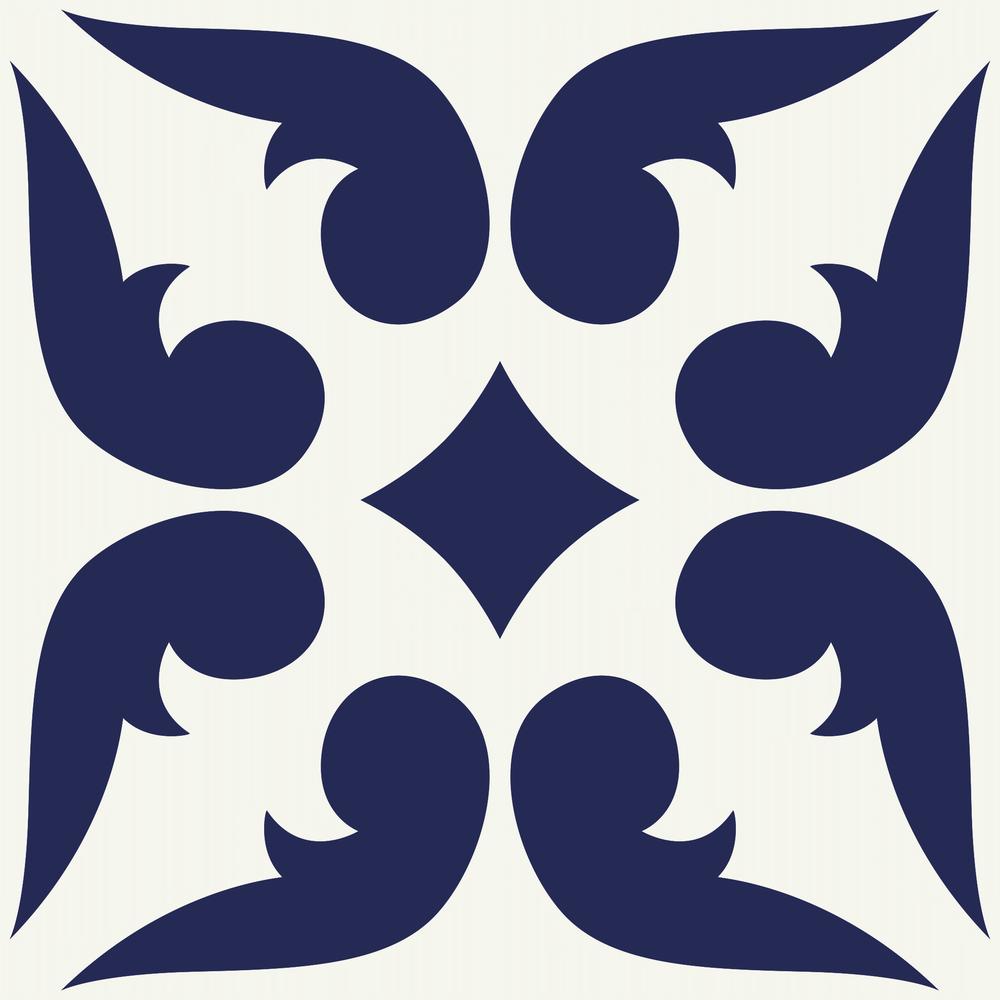 Blue Colonial Tile.png