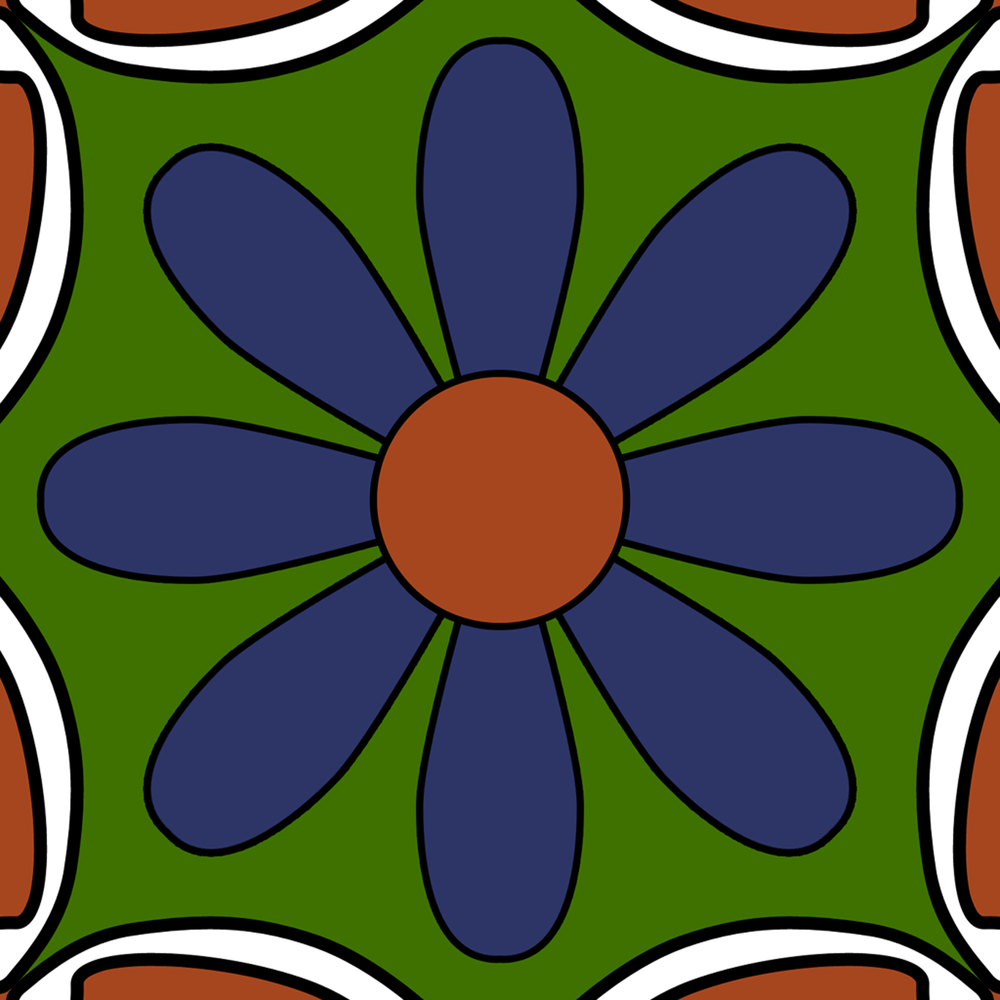 Blue Flower Tile.png