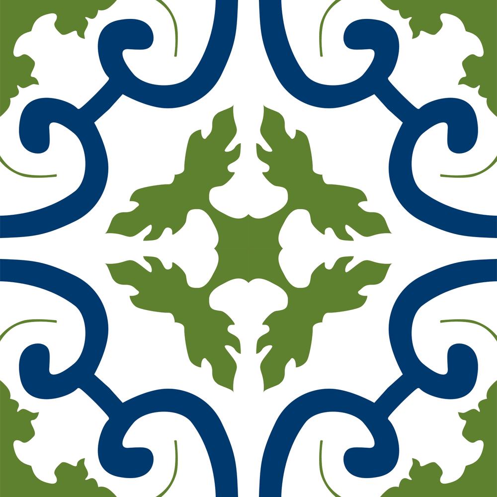 Blue Oriental Tile.png