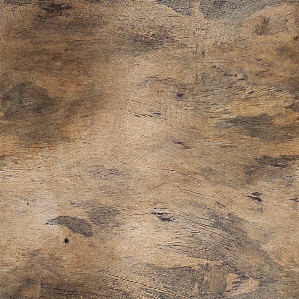 Abstract Brown Wood.jpg