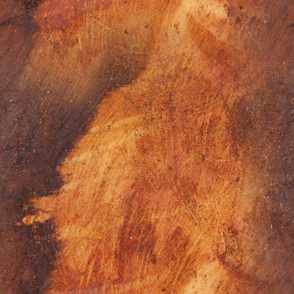 Aged Brown Wood.jpg
